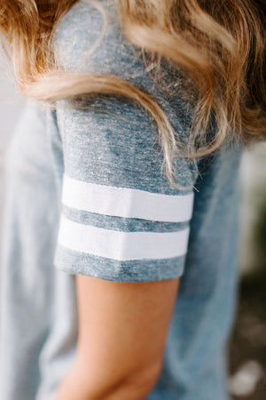 heathered_blue_baseball_tee