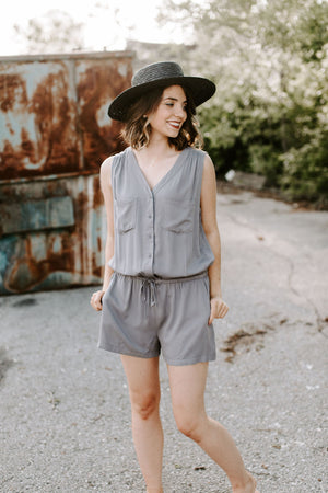 grey_sleeveless_button_up_romper