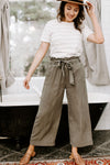 olive_paper_bag_cropped_pants