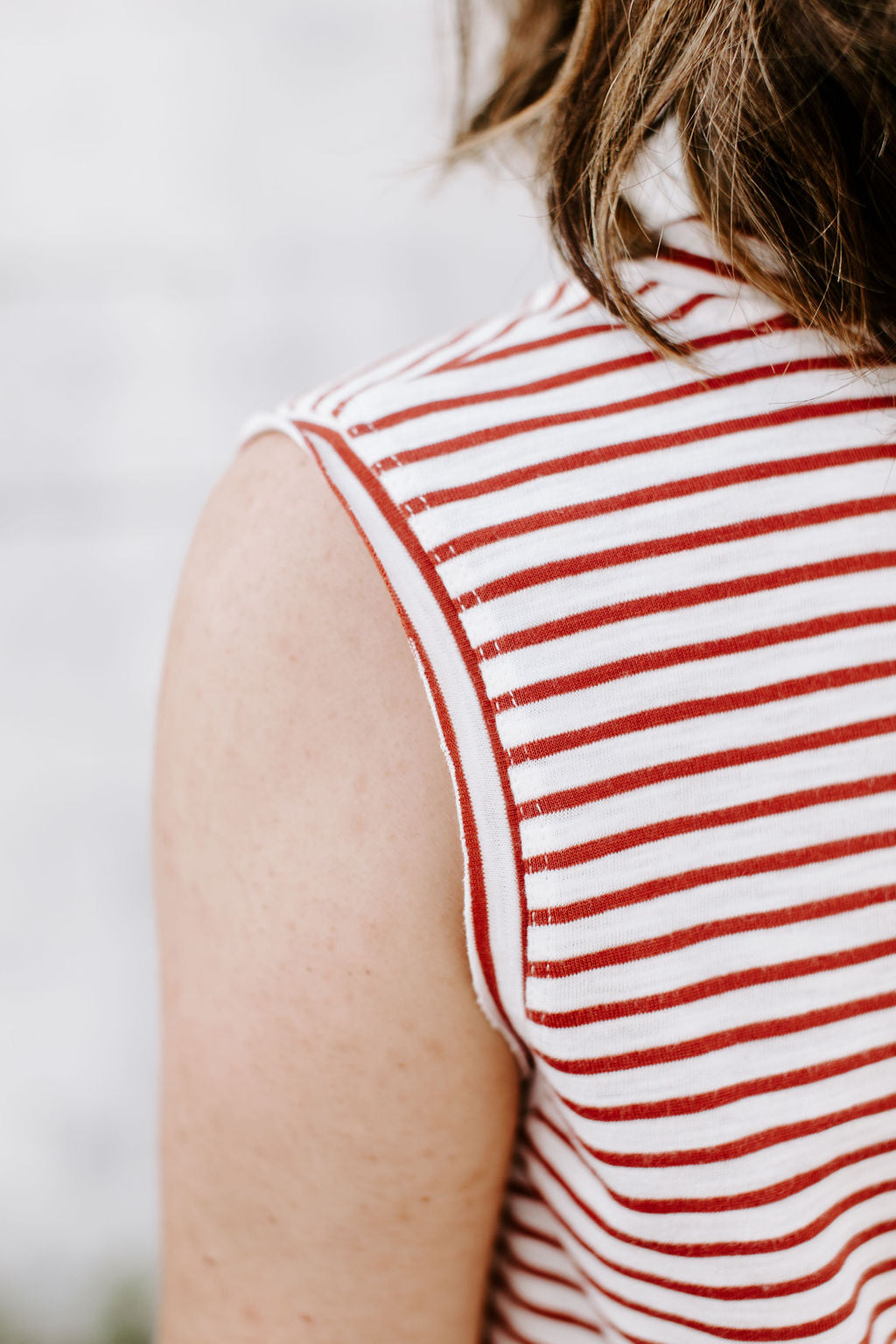 red_white_striped_tank_top