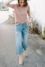 light_wash_wide_leg_cropped_jeans