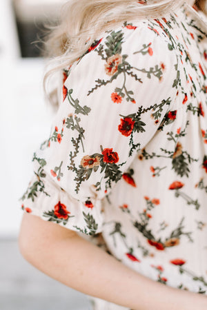 floral_short_sleeve_peasant_top
