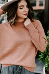 clay_mock_neck_knit_sweater
