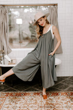 sage_grey_cropped_jumpsuit