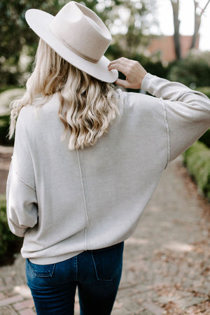 brushed_light_beige_sweater
