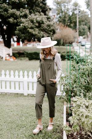 olive_denim_tie_cropped_overalls