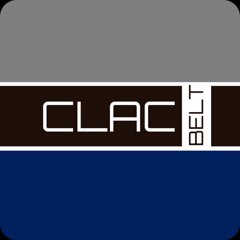 All CLAC Collection