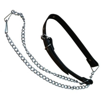 Regular Style Chain Strap