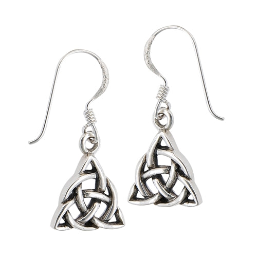 Triquetra Earrings.jpg