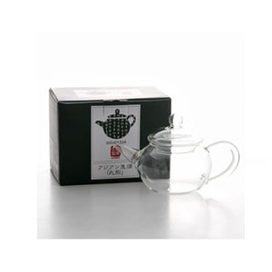 TETERA ASIAN TEA 180ML HARIO QSM-1