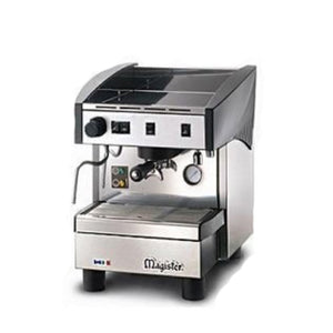 CAFETERA ITALIANA MAGISTER MS-60