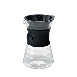 DRIPPER DECANTADOR V60 DRIP DECANTER VDD-02B