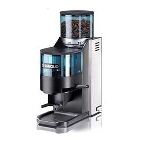 MOLINO CAFE RANCILIO ROCKY SD