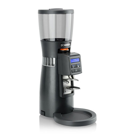 MOLINO RANCILIO ON DEMAND KRYO 065