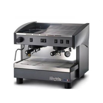 CAFETERA ITALIANA MAGISTER MS-70 FIJA