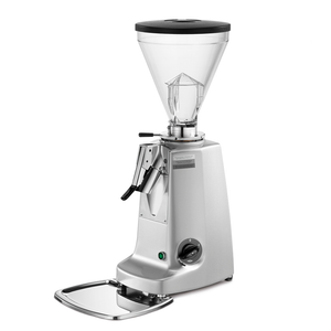 MOLINO CAFE  MAGISTER PARA BOLSAS MAZZER SUPER JOLLY