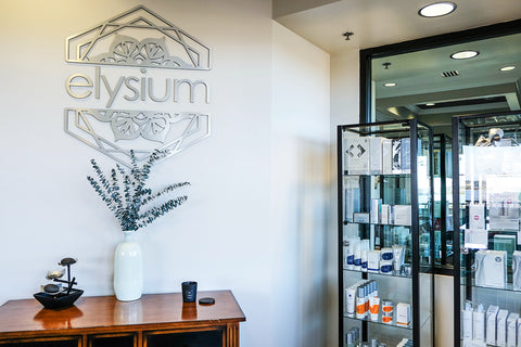 Elysium Products