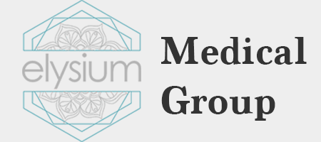 Elysium Medical Group