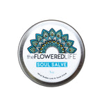 Soul Salve - Skin & Body Saving Salve
