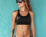Wave Warrior Classic Top