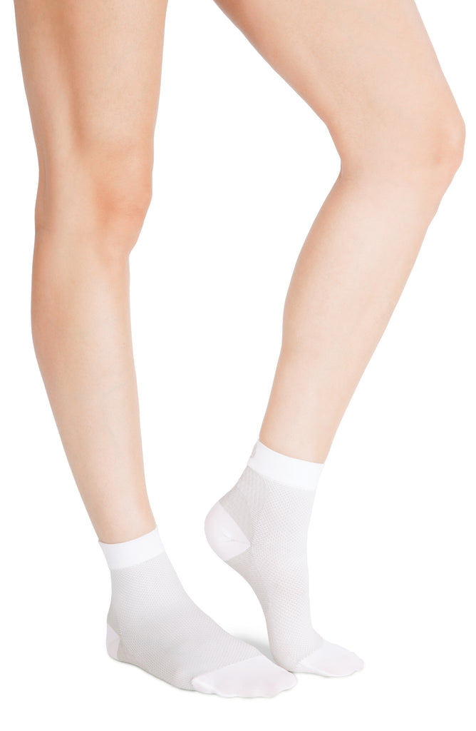 Belly Bandit® Compression Ankle Socks