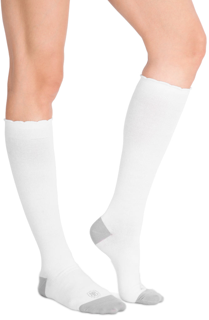 Belly Bandit® Compression Socks