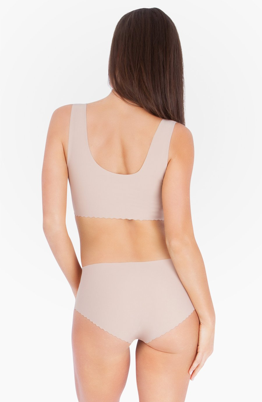 Belly Bandit® Anti Panti