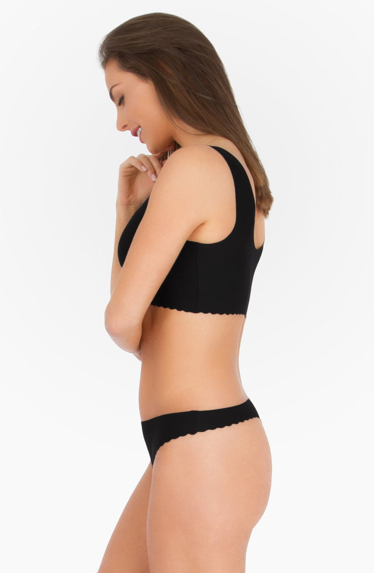 Belly Bandit® Anti Thong