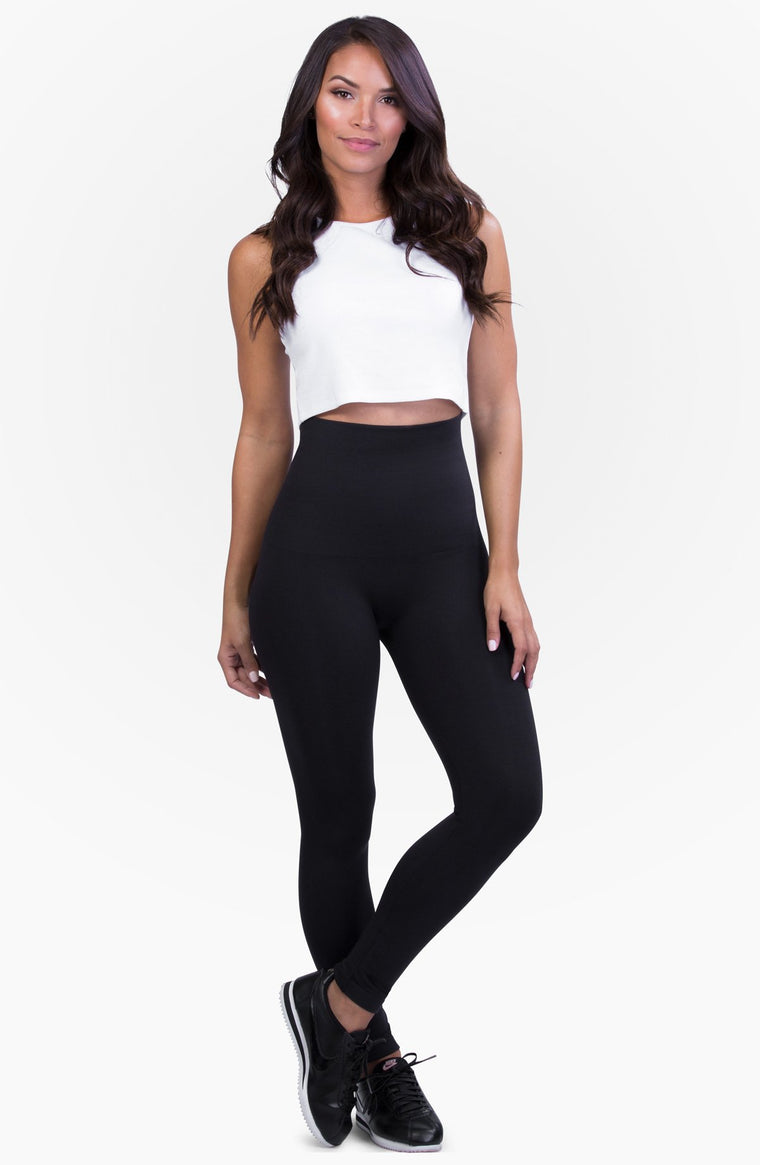 Mother Tucker® Leggings