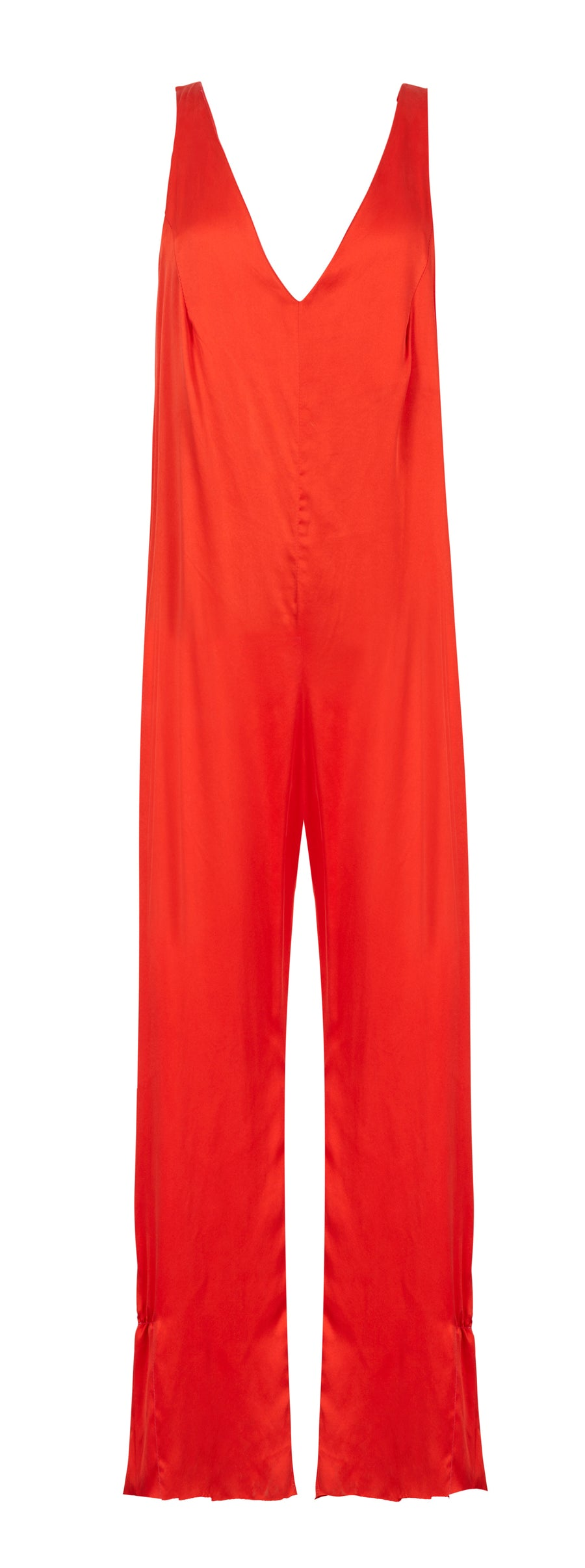 NILLY Jumpsuit