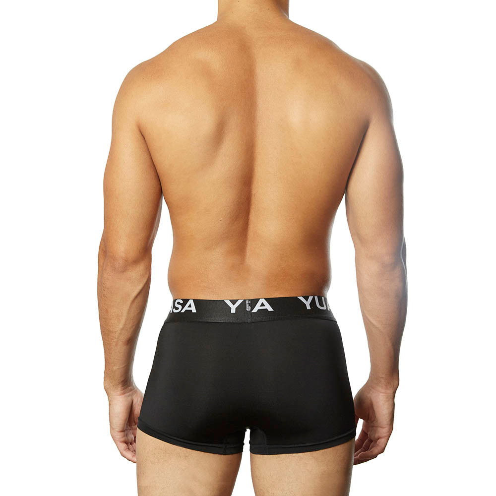 mens-low-rise-fitted-athletic-trunks