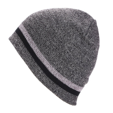 Warmer Wool Beanie Cap - at sylentbeast.net an online store for outdoor gear.