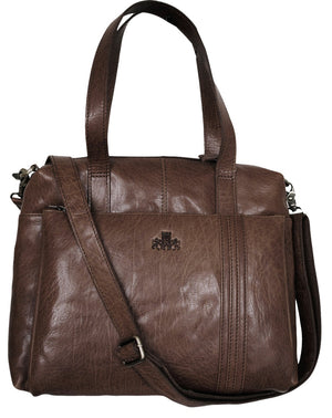 Prado Ladies Business Bag