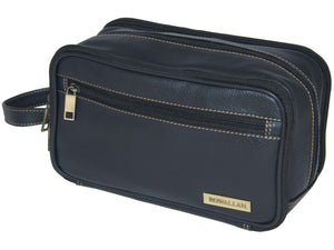 Buchanan Toiletry Bag