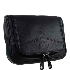 Holborn Hanging Toiletry Bag