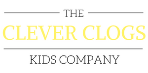 The Clever Clogs Kids Company