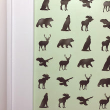Custom Radiator Covers for Children's Nurseries - Made to Measure Adventure Nursery Decor