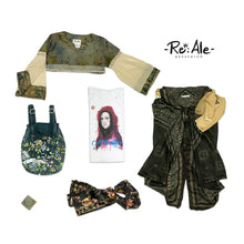 Forza - Outfit - RE:ALE