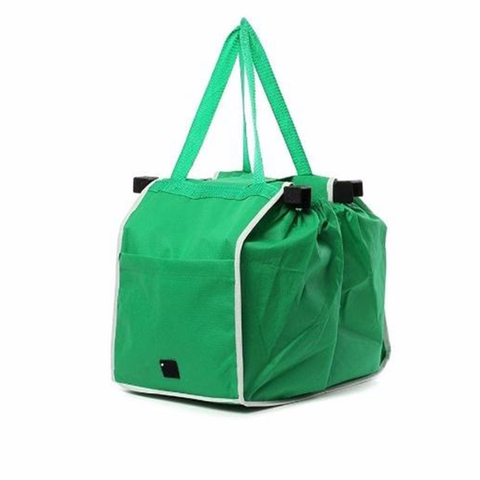 Image of ULTIMATE GROCERY BAG
