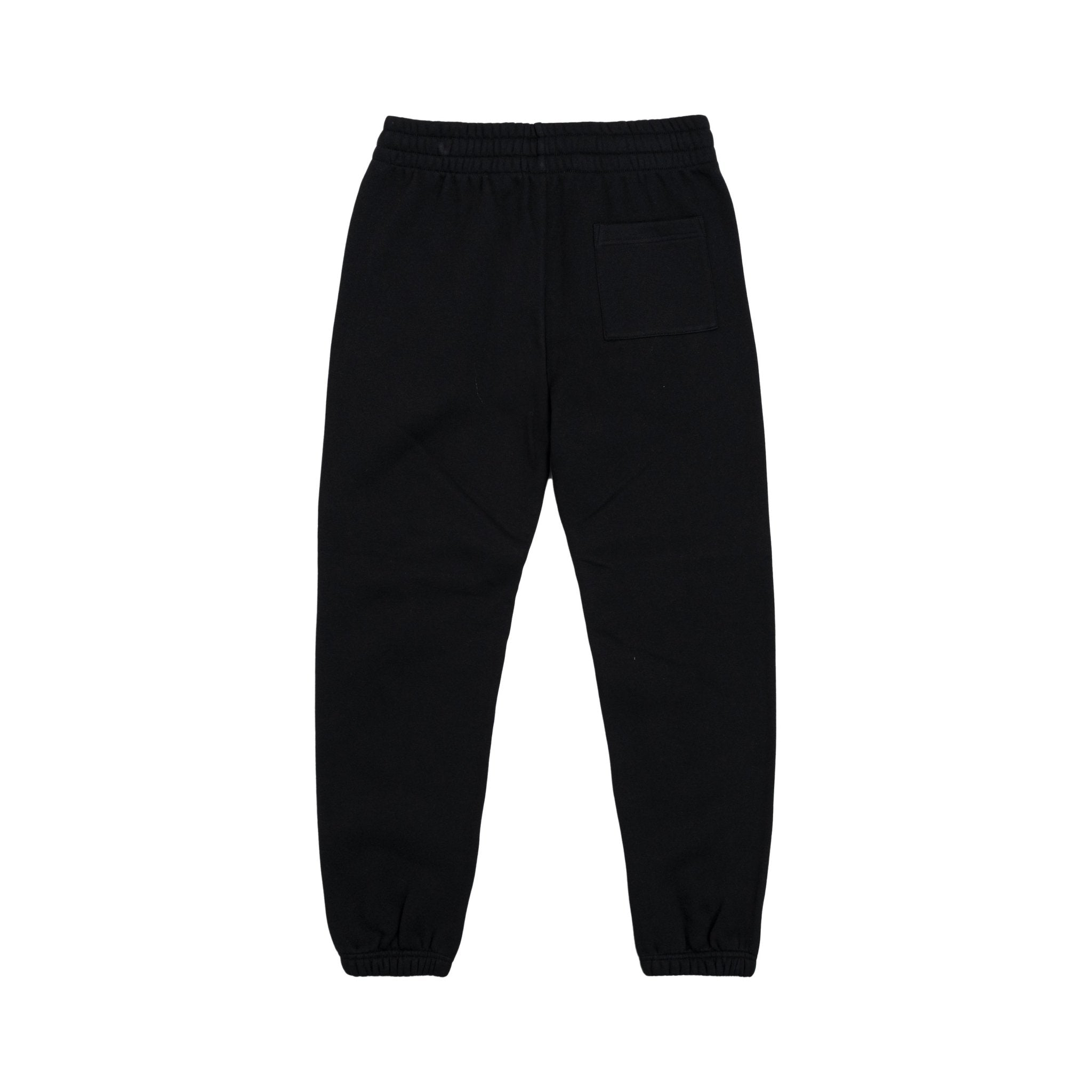 SLAM Kicks Sweatpants - SLAM