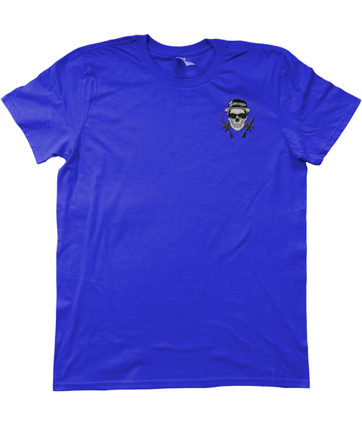 Sarcasm Twitch T-Shirt