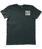 Clan NNS T-Shirt