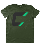 Curie TV T-Shirt
