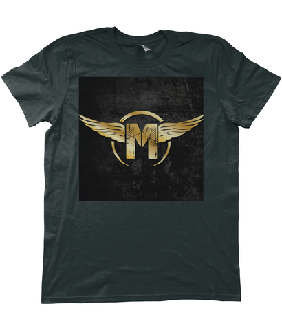The Master 3194 T-Shirt