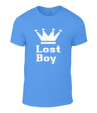 Lost Boy T-Shirt
