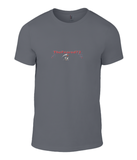 TheFeared72 T-Shirt