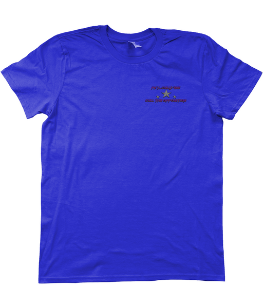 PKY_Cully T-Shirt