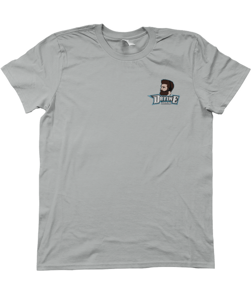 Day1ne Gaming T-Shirt