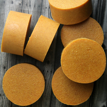 Butternut Squash Whey Soap