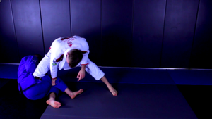 Keenan Cornelius' Worm Guard - Instant Digital Download